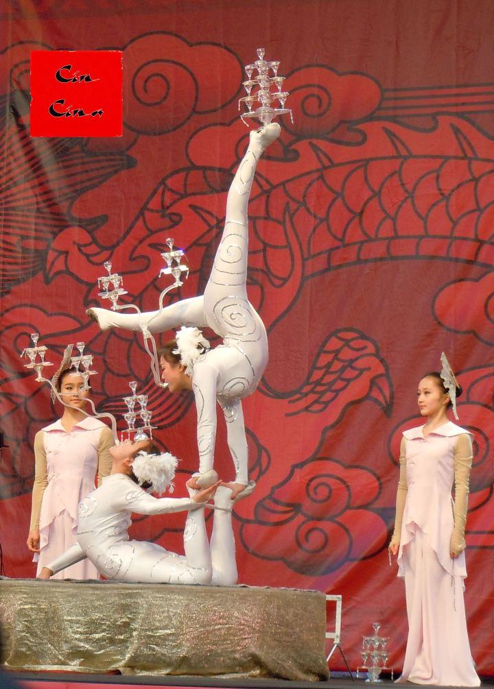 Capodanno cinese 2012 (Roma)