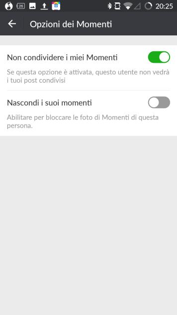Screenshot_20170328-202505