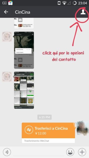Screenshot_20170330-230431_mh1490908088801