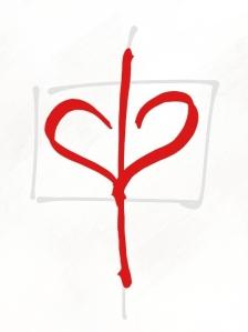 Logo Cin Cina