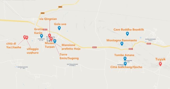 mappa Turpan jpg