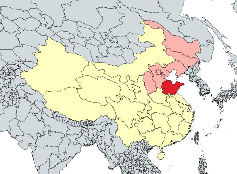 lucai-map2.jpg