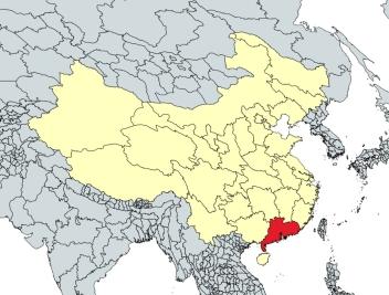 yuecai-map.jpg